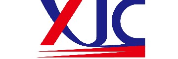 Shenzhen XJC Printing Co.Ltd